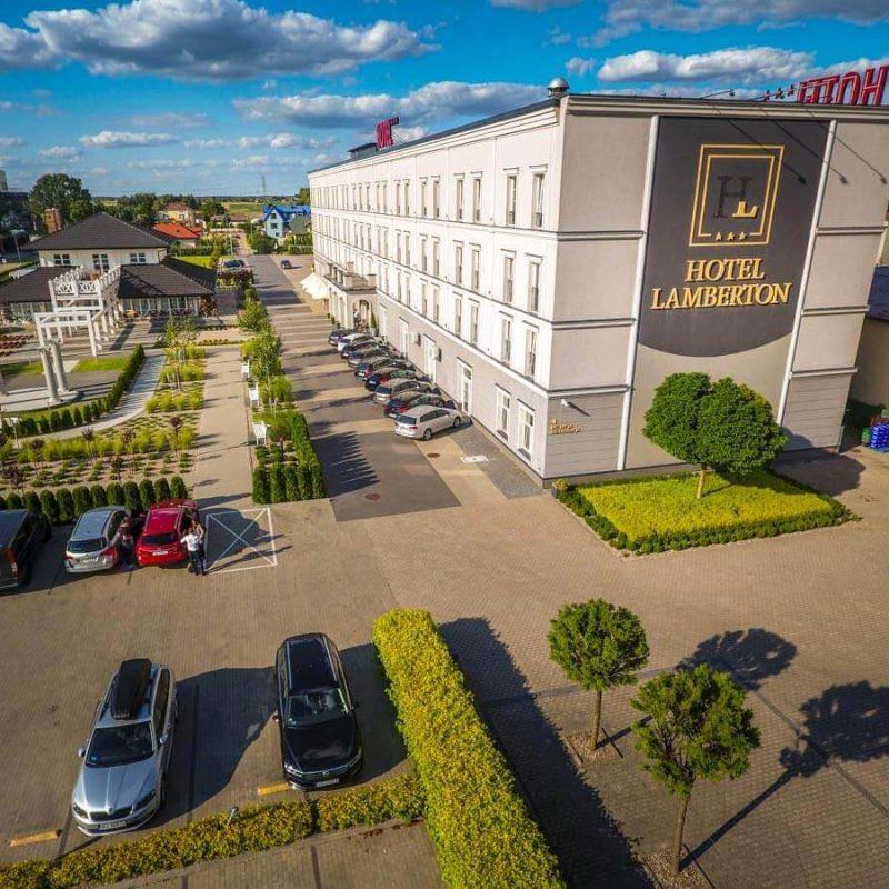 Visit360_pl-Lamberton-d-5-1-2-2