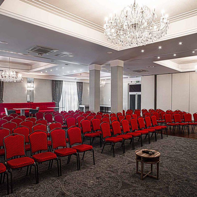 hotel-lamberton-sala-perlowa-slub-pokoje-warsztaty-hotel-pod-warszawa-oltarzew-nocleg-biznes-konferencje-hdr-31_low