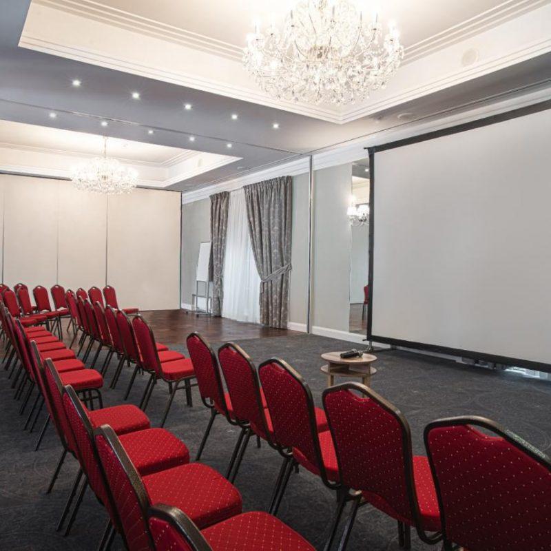 hotel-lamberton-sala-perlowa-slub-pokoje-warsztaty-hotel-pod-warszawa-oltarzew-nocleg-biznes-konferencje-hdr30