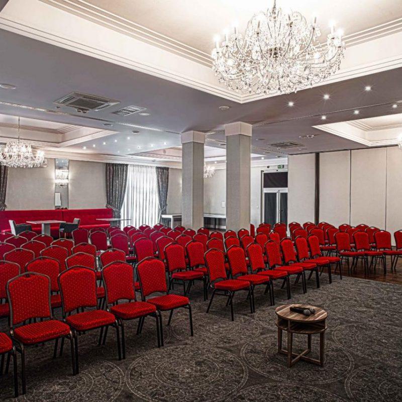 hotel-lamberton-sala-perlowa-slub-pokoje-warsztaty-hotel-pod-warszawa-oltarzew-nocleg-biznes-konferencje-hdr31_low
