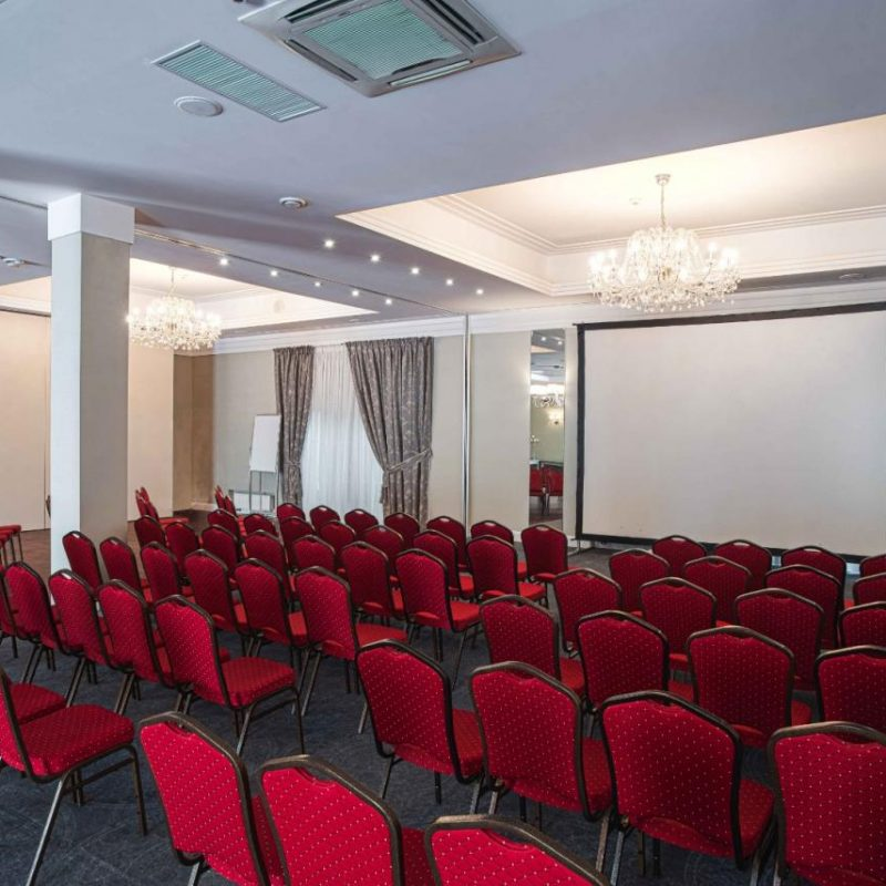 hotel-lamberton-sala-perlowa-slub-pokoje-warsztaty-hotel-pod-warszawa-oltarzew-nocleg-biznes-konferencje-hdr33_low
