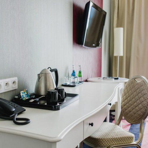 hotel-lamberton-wesele-slub-pokoje-warszawa-oltarzew-nocleg-biznes-konferencje-DOC_5061