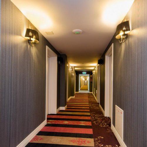 hotel-lamberton-wesele-slub-pokoje-warszawa-oltarzew-nocleg-biznes-konferencje-DOC_5071