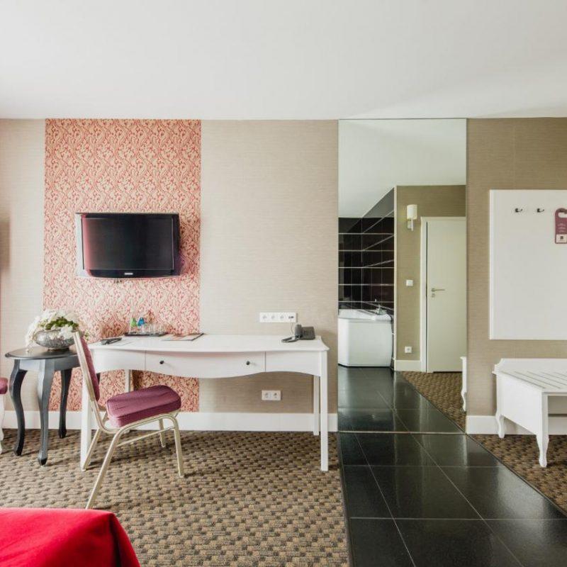 hotel-lamberton-wesele-slub-pokoje-warszawa-oltarzew-nocleg-biznes-konferencje-DOC_5082