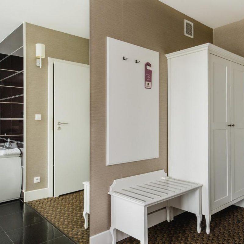 hotel-lamberton-wesele-slub-pokoje-warszawa-oltarzew-nocleg-biznes-konferencje-DOC_5086