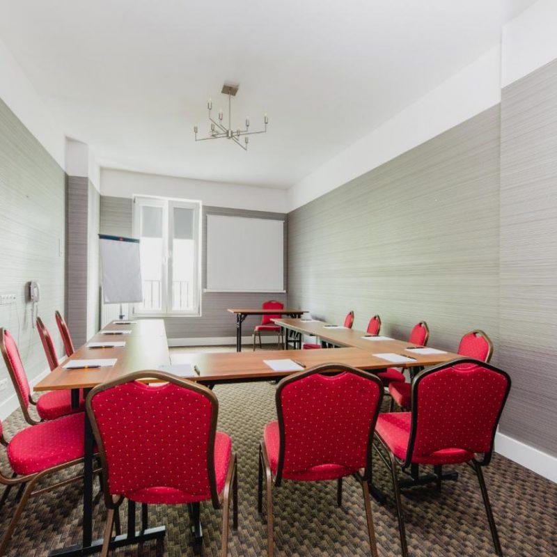 hotel-lamberton-wesele-slub-pokoje-warszawa-oltarzew-nocleg-biznes-konferencje-DOC_5180